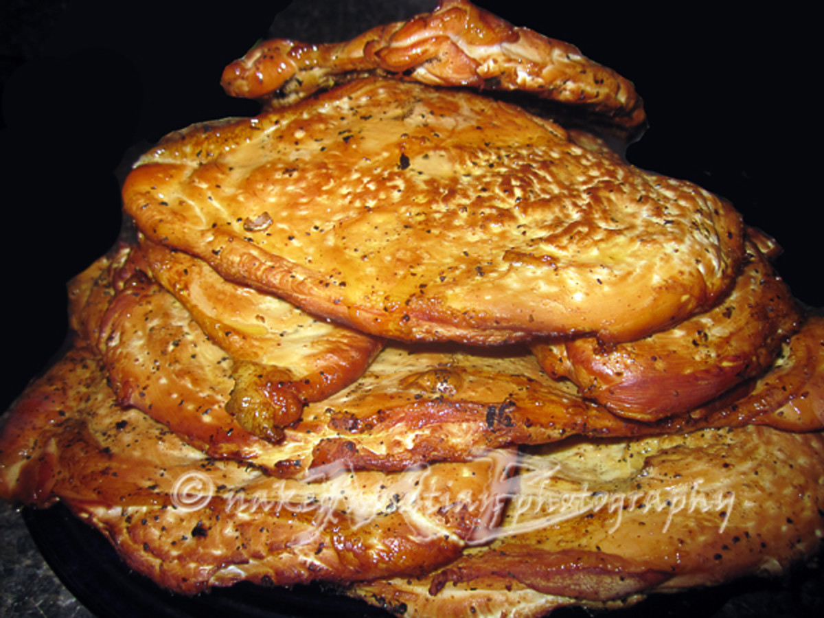 easy-smoked-chicken-breasts