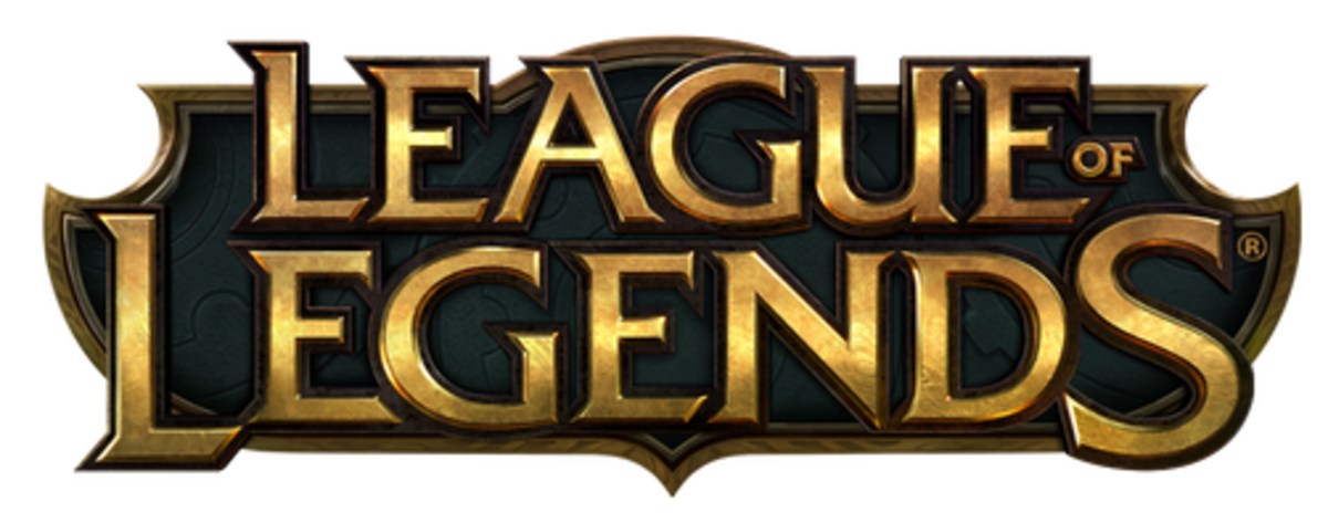 Top 12 MOBA Games Like League of Legends