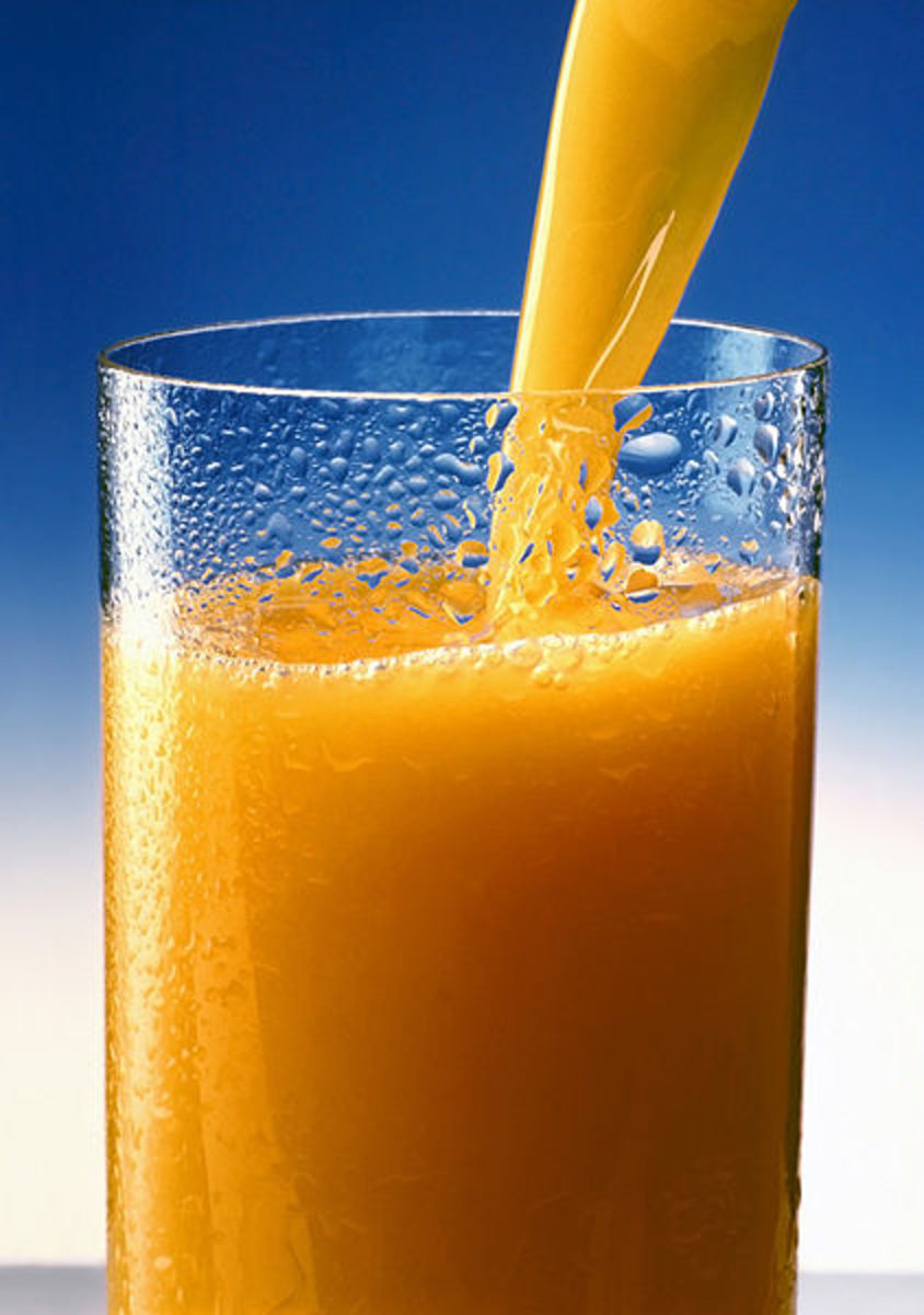 amazing-oranges-and-orange-juice-facts-and-health-benefits