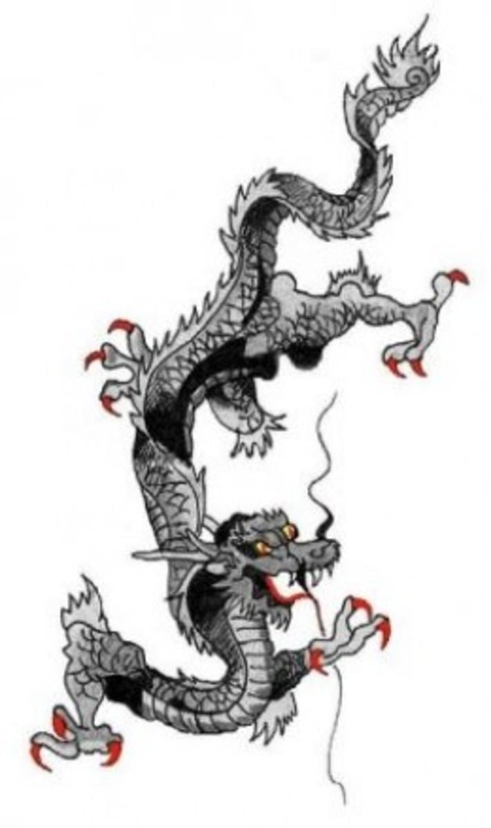 girl-with-the-dragon-tatoo-book-movie
