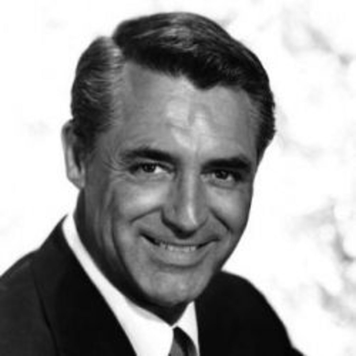 Ten Best Cary Grant Movies