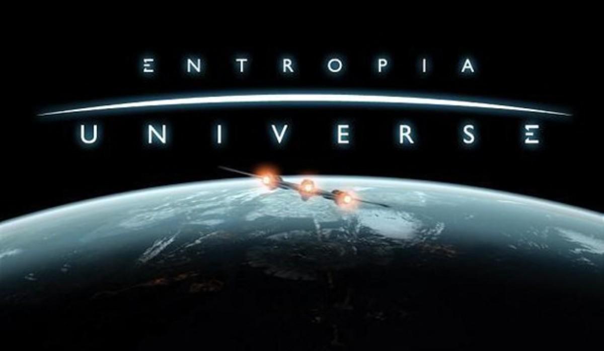 World of Warcraft vs Entropia Universe