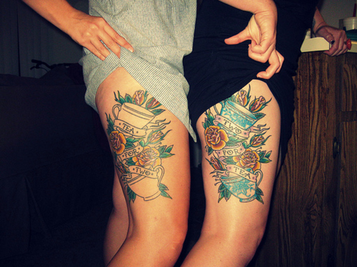 matching-tattoo-ideas-for-couples