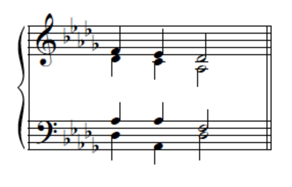 Example 23.