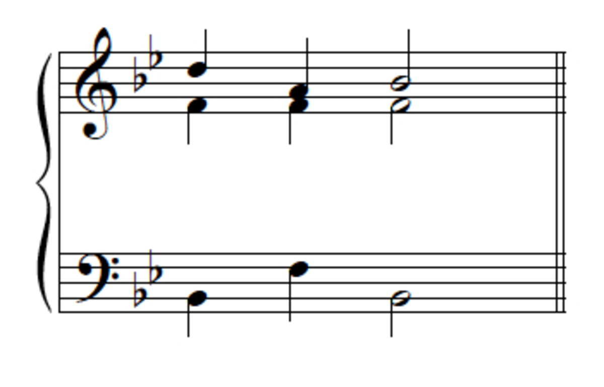 Example 17.