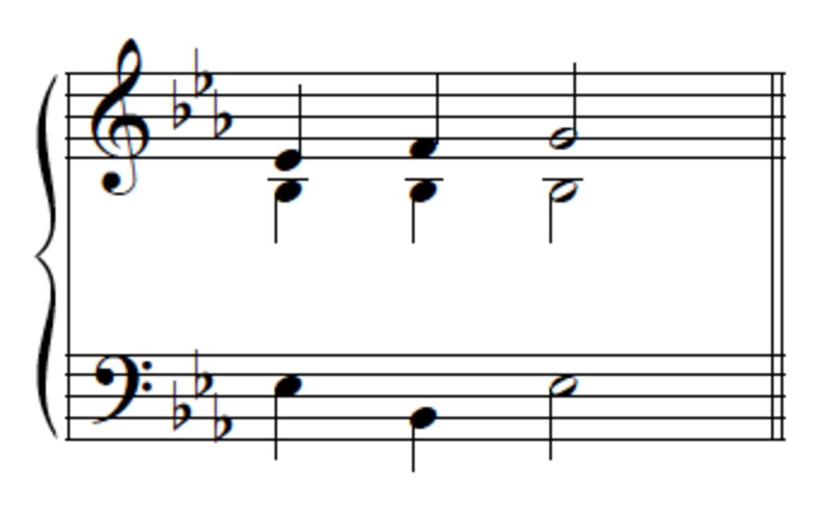 Example 19.