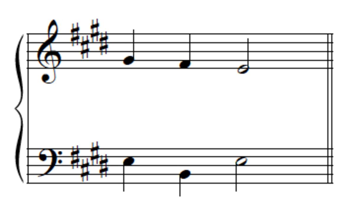 Example 13.