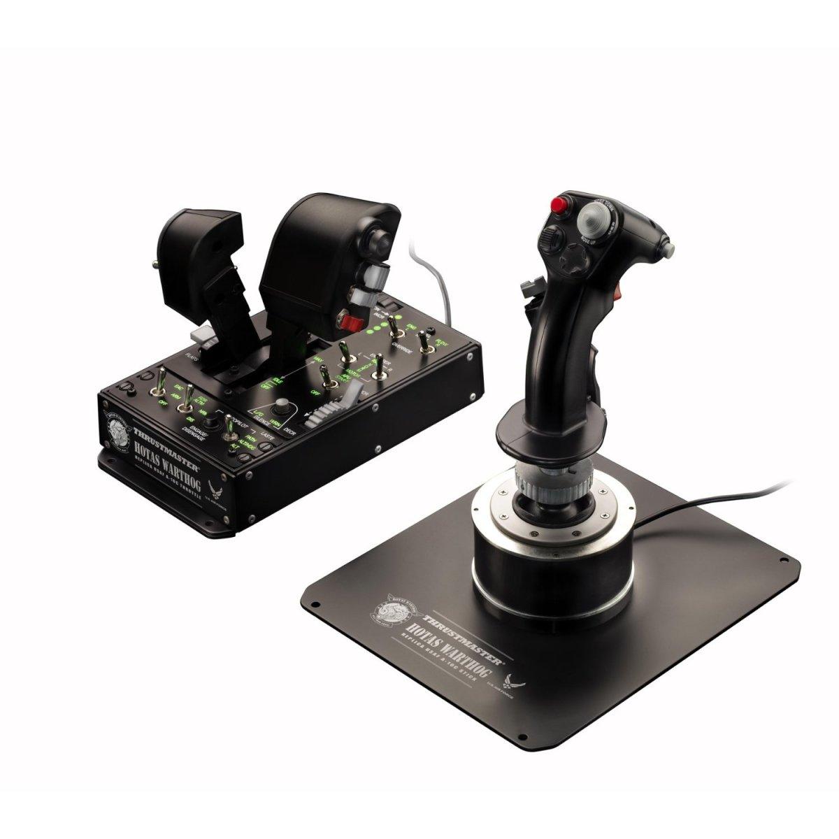 flight-simulation-joysticks-and-hotas-reviews