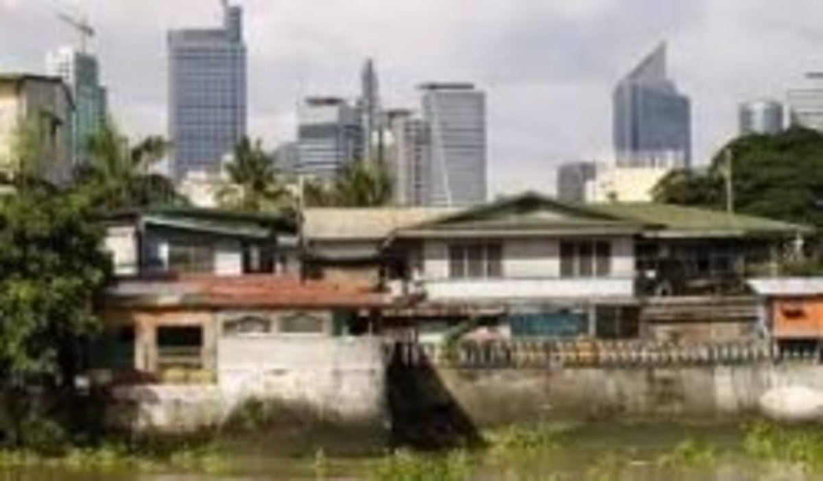 caste-system-in-the-philippines