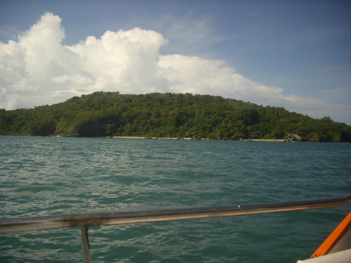 Calapan, Mindoro Oriental, Philippines