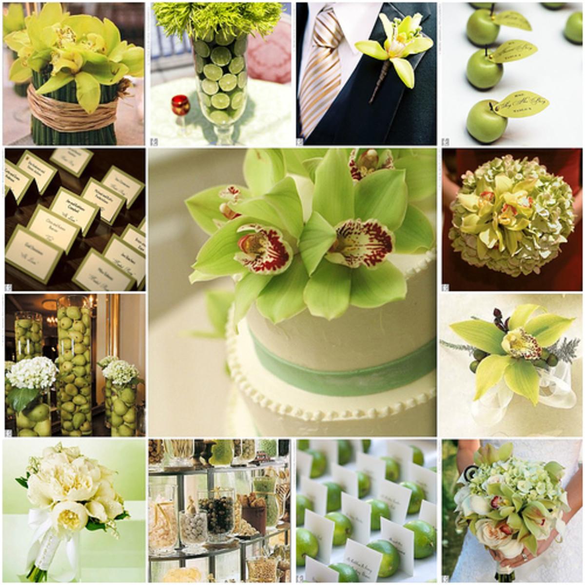 photo credit: weddingwindow.com