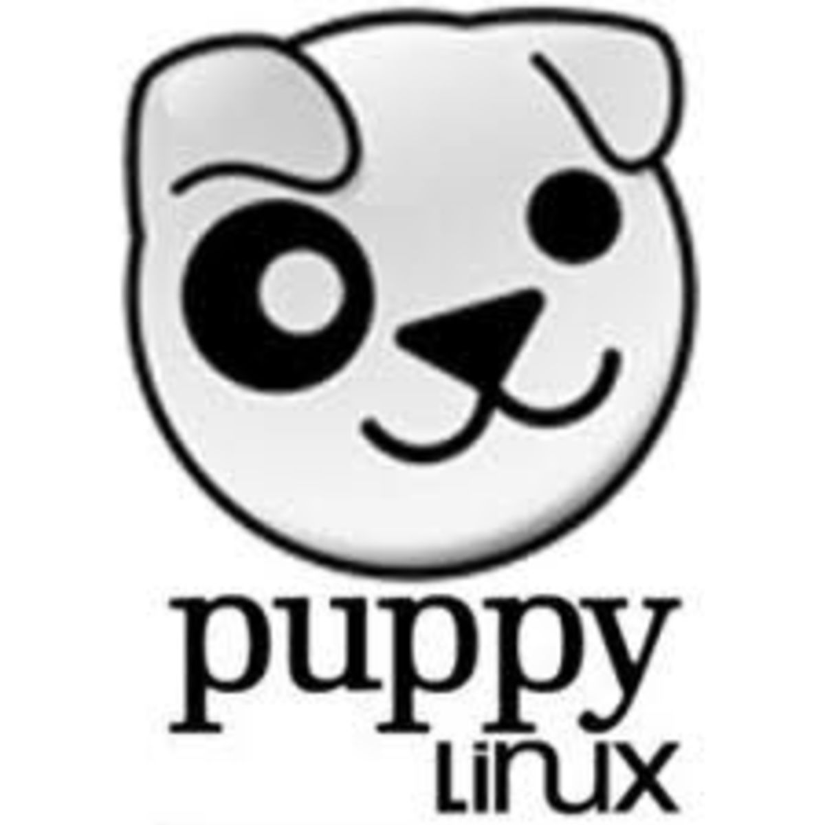 Puppy Linux Live CD Operating System For Beginners Tutorial