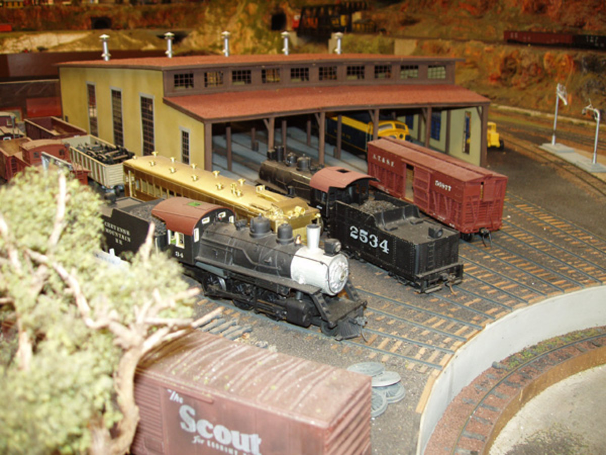 model-train-resource-s-scale-track-plans-to-inspire-your-own-layout-designs
