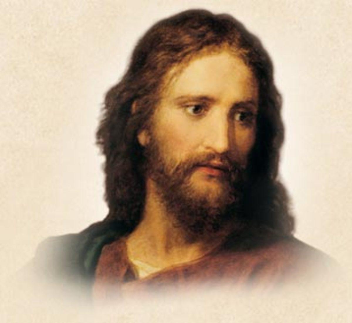 Free Bible Videos - Life of Jesus Christ
