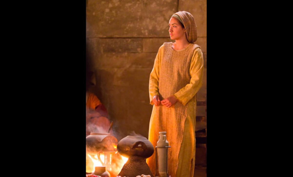 life-of-jesus-christ-free-bible-videos