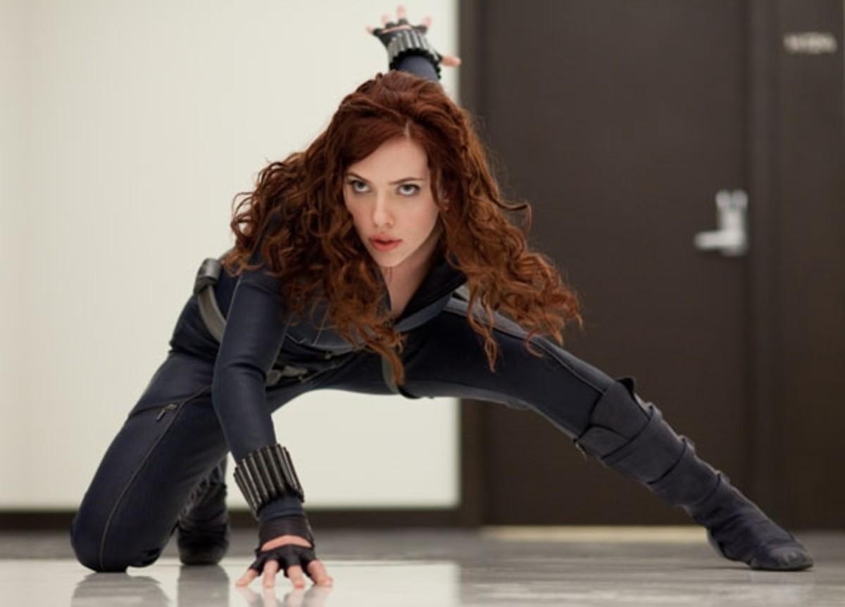 Scarlett-Johansson-Black-Widow-Costume