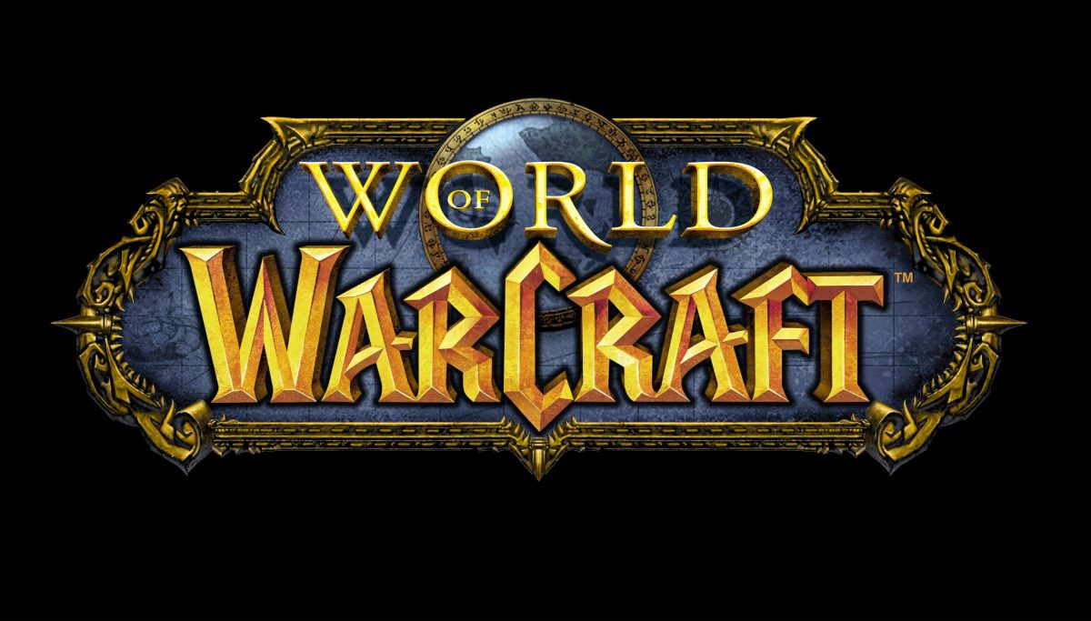 Top 10 List of Great World of Warcraft Videos