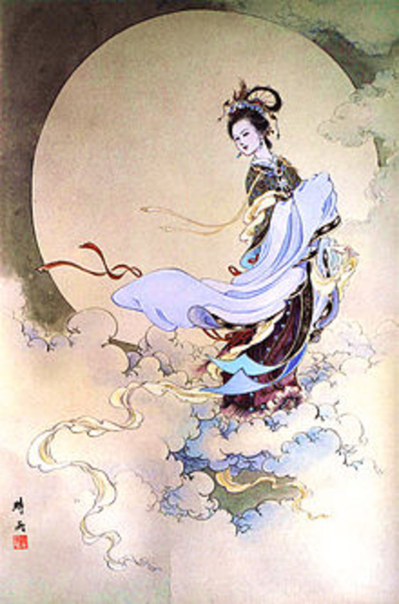 romantic-love-stories-in-chinese-mythology-and-literature