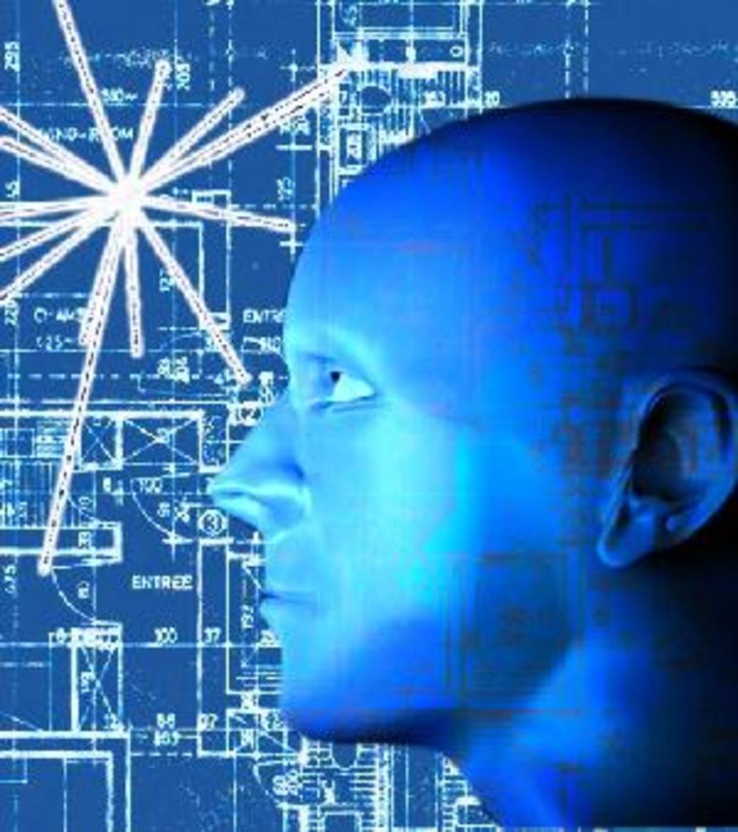 transhumanism-and-eugenics