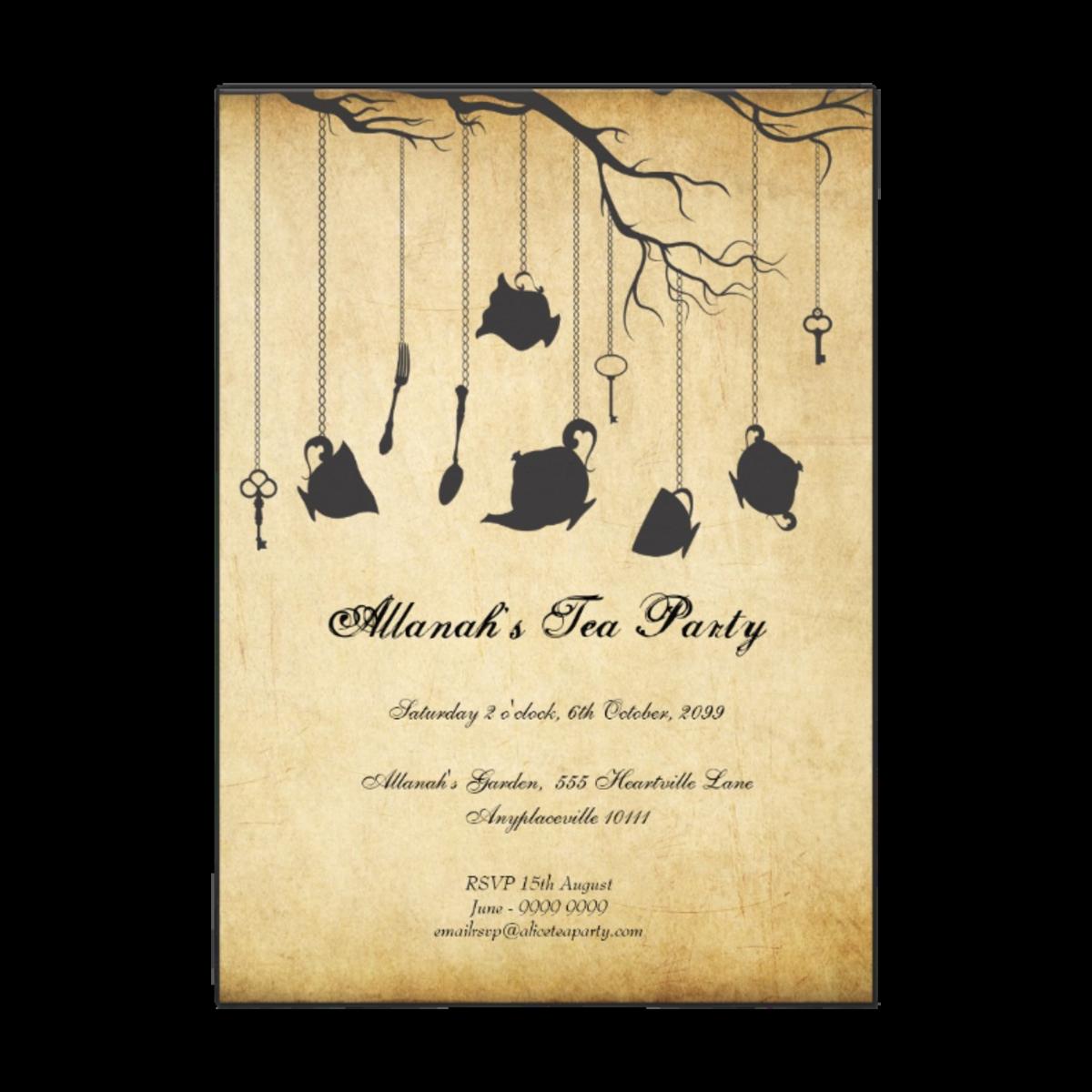 alice-in-wonderland-party-diy