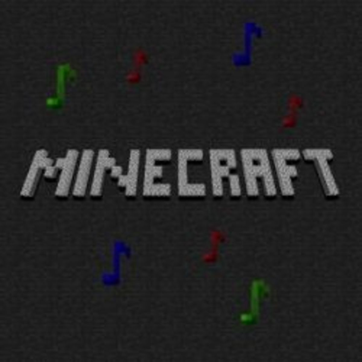 best-minecraft-song-parodies