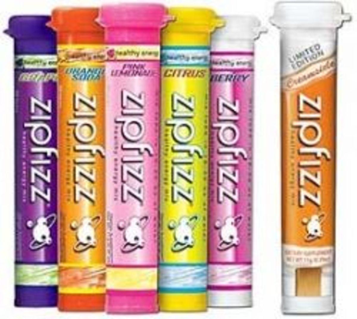 zipfizz-review