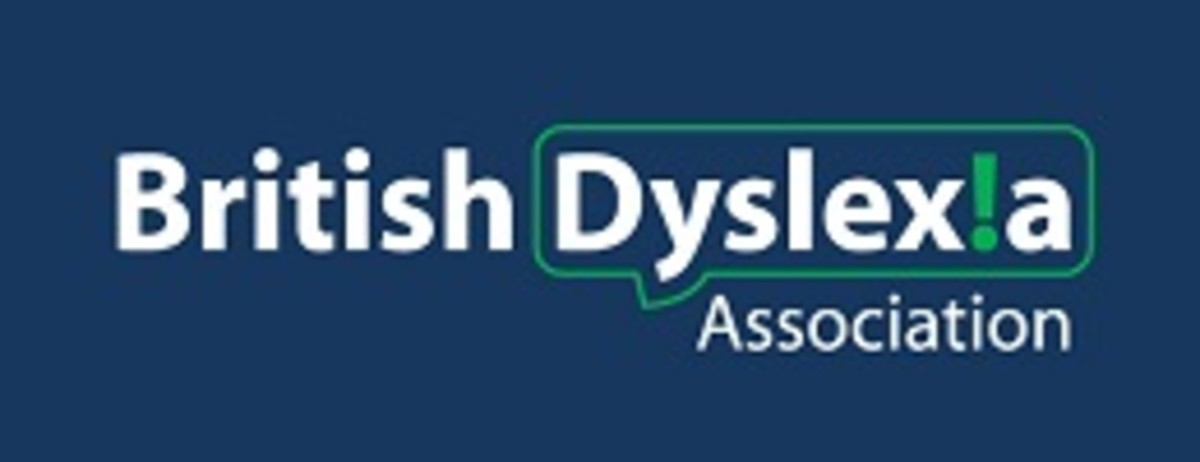 How to Help Your Dyslexic Child and Have Fun! Long Vowel Sound 'ai'/'ay'; Vowel Digraphs, Building Words