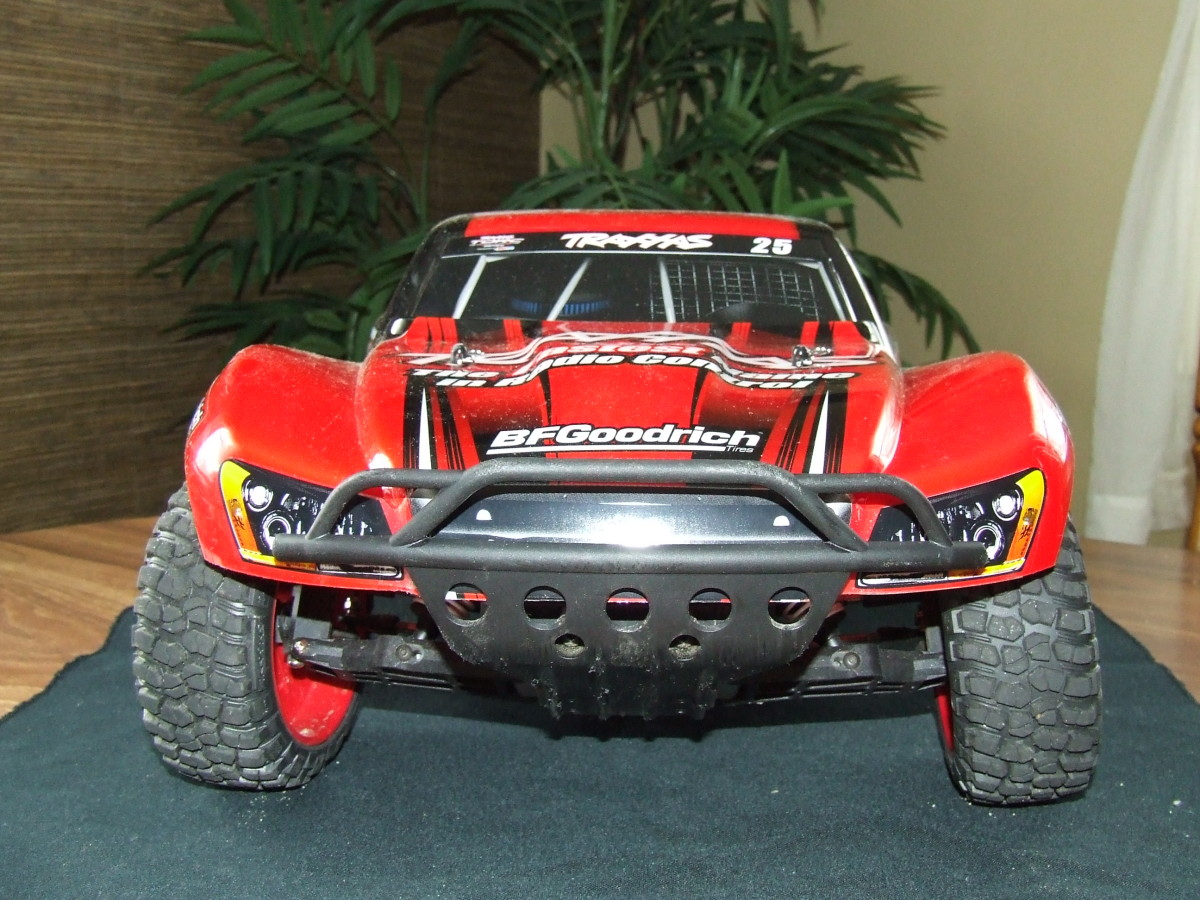 best-electric-rc-cars