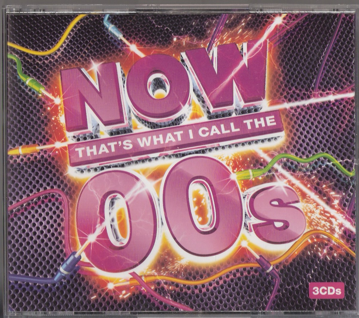Now! 00s