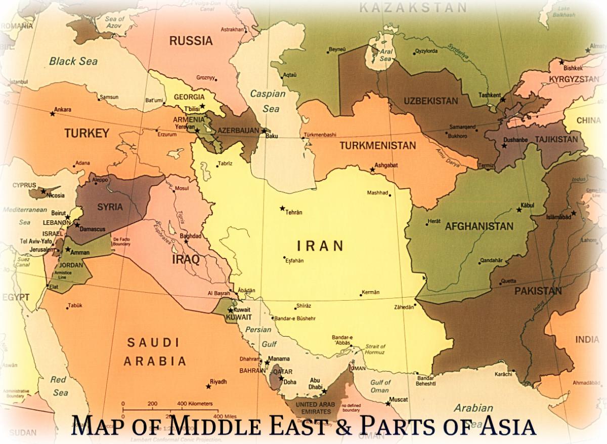 Iran Russia China Vs The Us Uk Israel Will Usa