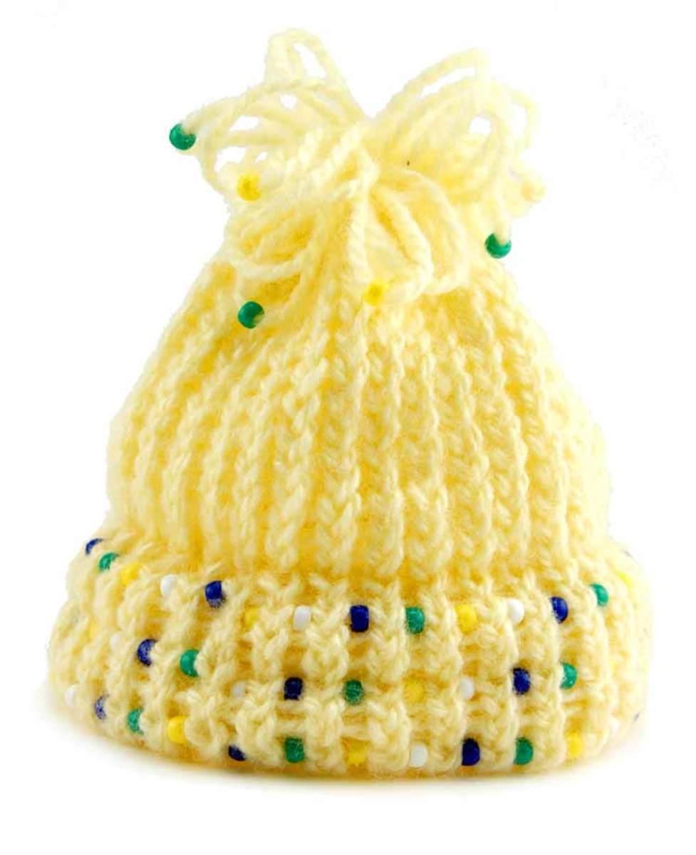 knifty-knitter-stocking-cap-patterns