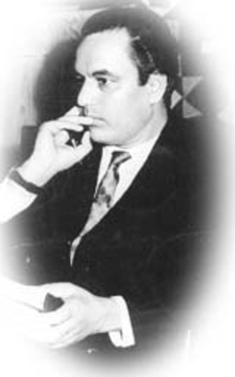 Mukesh: One of the greatest Singers of Bollywood (1923-1976)