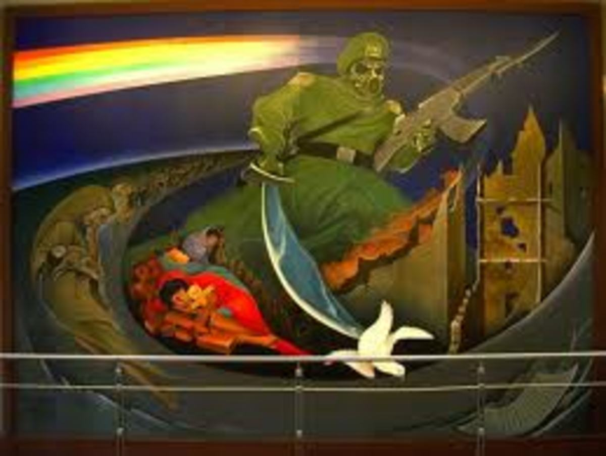 satanic-symbolism-at-denver-international-airport