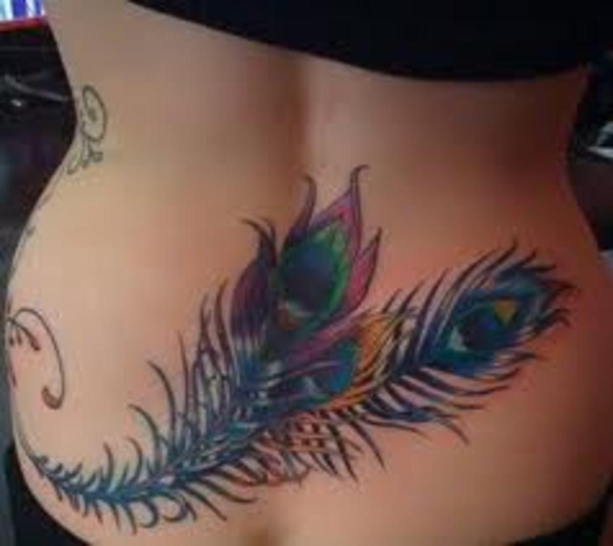 lower-back-tattoo-designs-popular-lower-back-tattoos