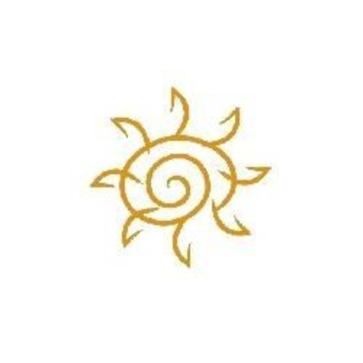 wizard101-sun