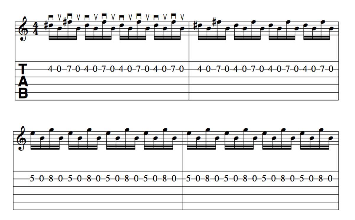 killer-rock-guitar-riffs