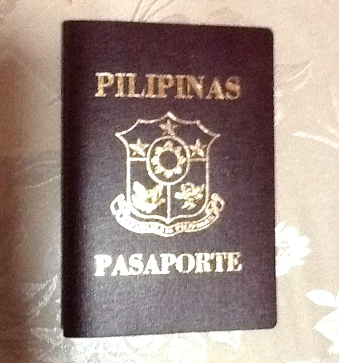 Requirements for Lost Passport Replacement in the Philippines and Abroad