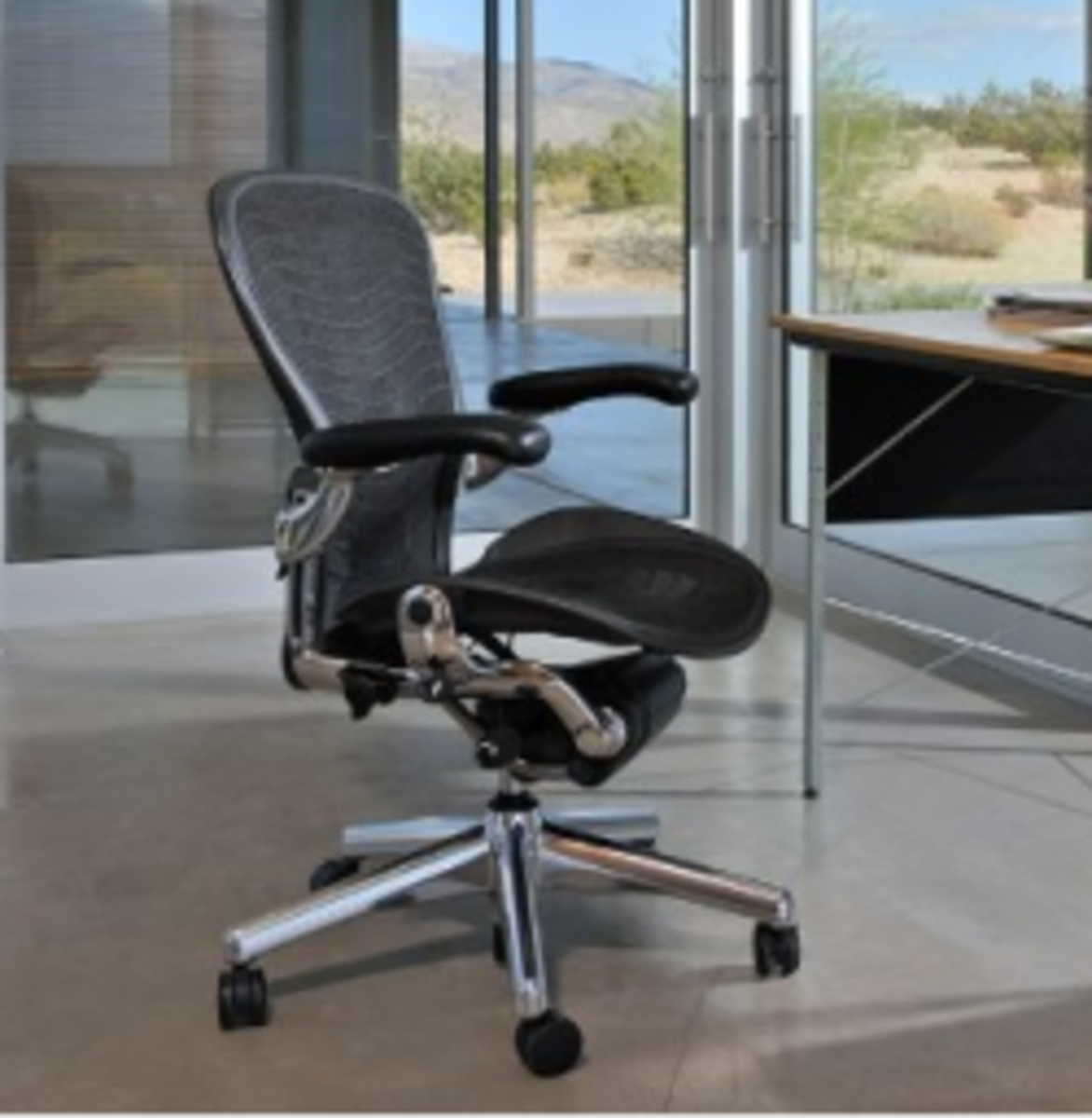 Best Ergonomic Office Chairs for 2015 Review