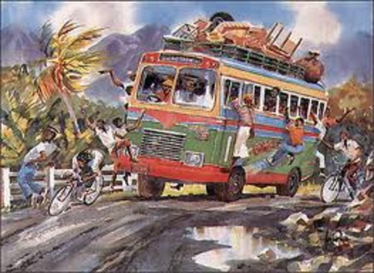 jamaica-two-white-girls-on-a-mini-bus