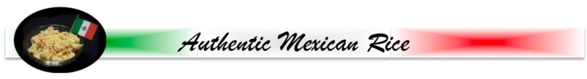 mexican-recipes-authentic-mexican-rice