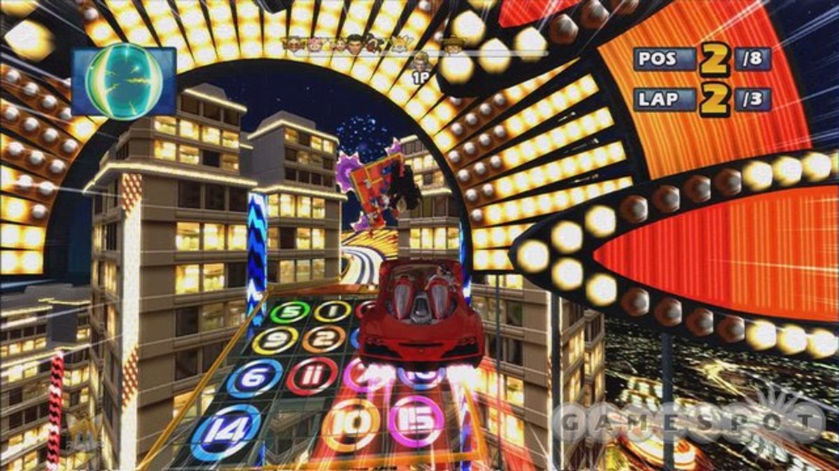 top-ten-most-colorful-games-this-generation