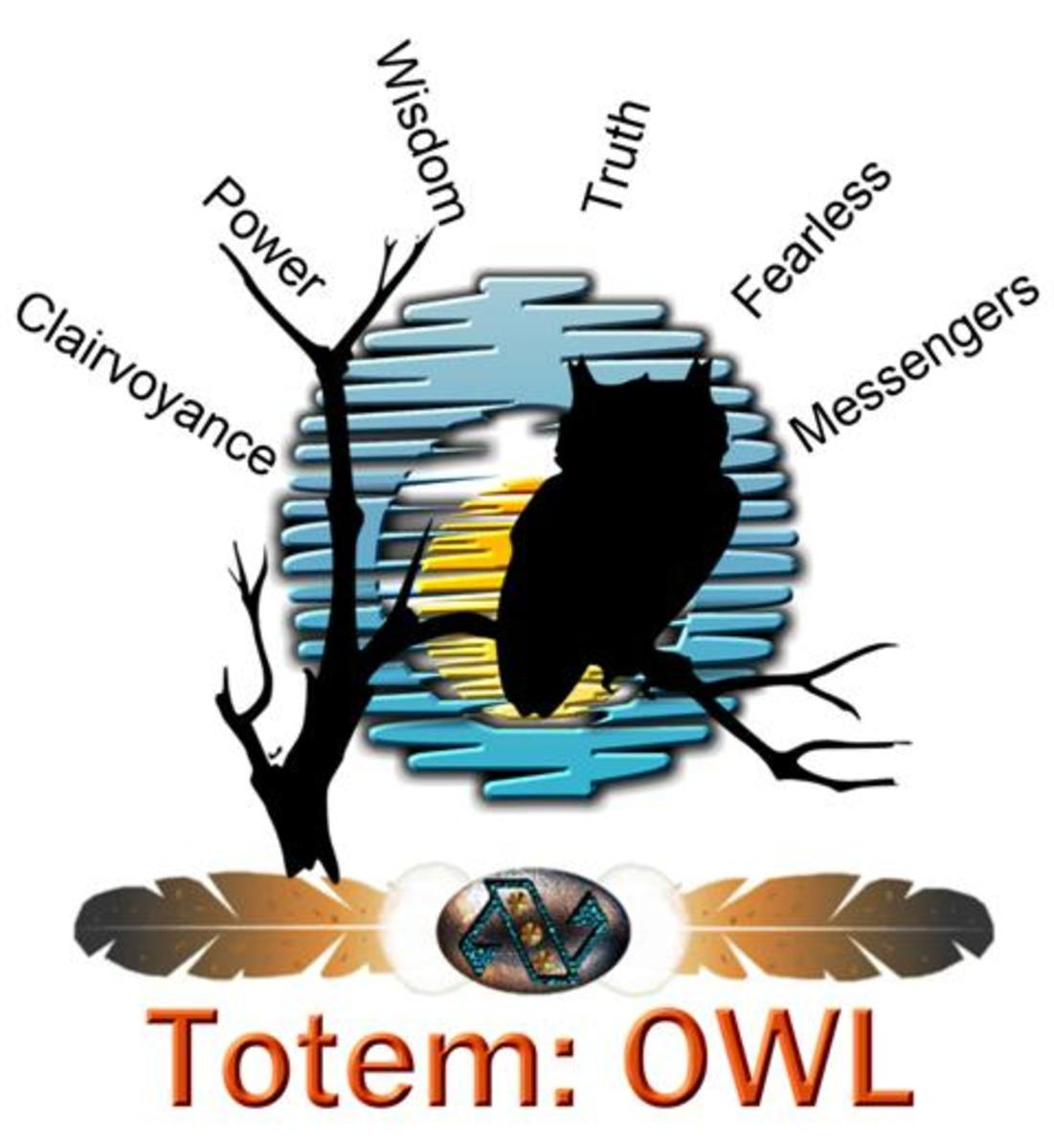 owl-truth-power-and-wisdom