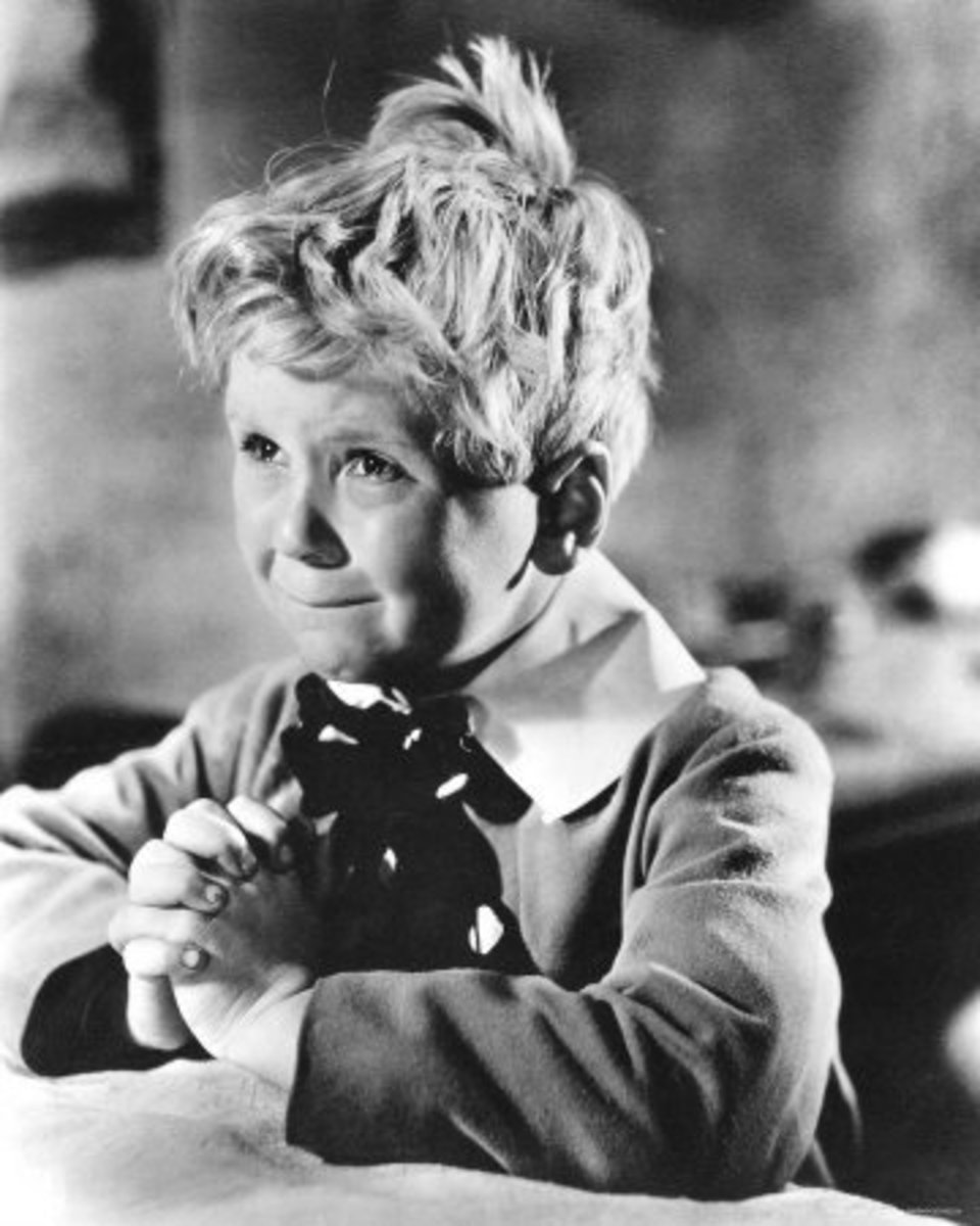 child-stars-of-the-golden-era-where-are-they-now