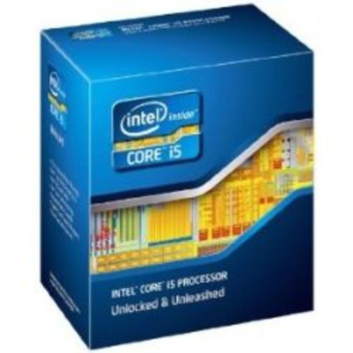 Best i5-2500k Motherboard?
