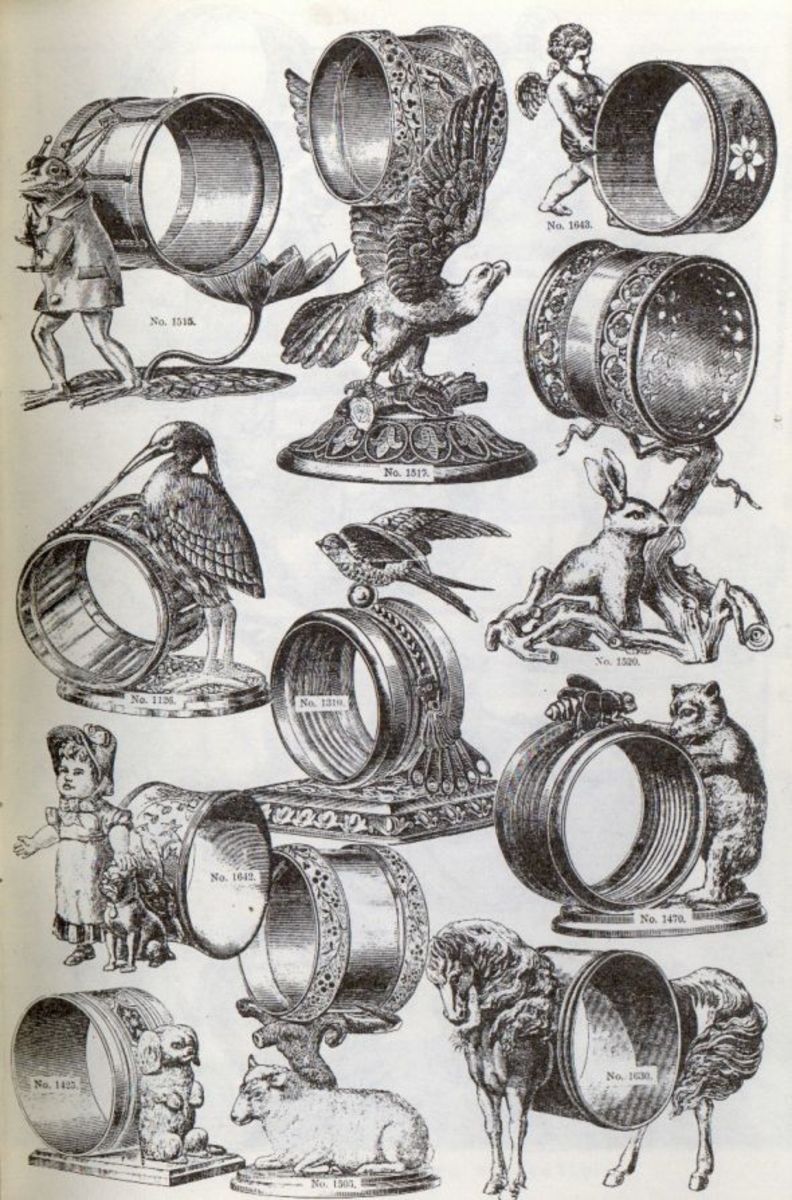 american-figural-victorian-napkin-rings