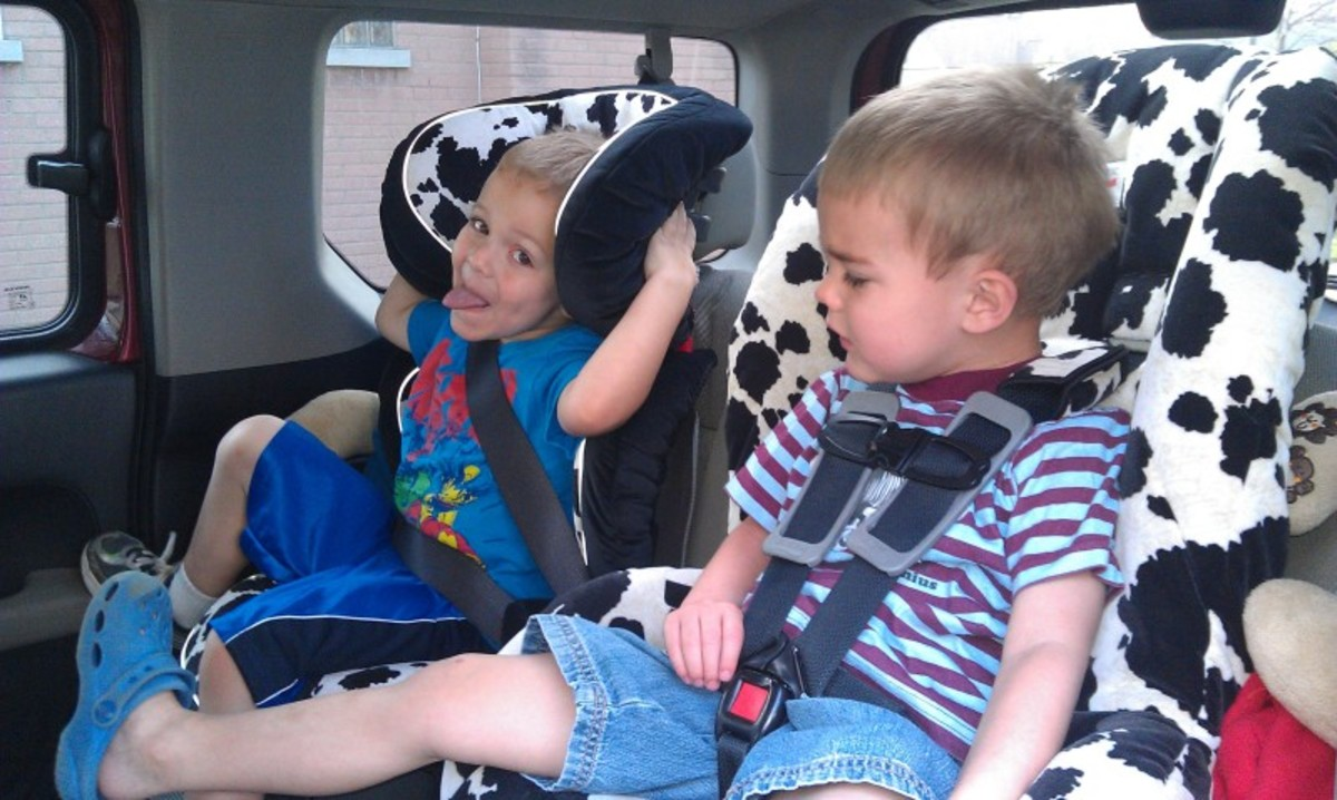 ten-things-every-mom-should-keep-in-her-car
