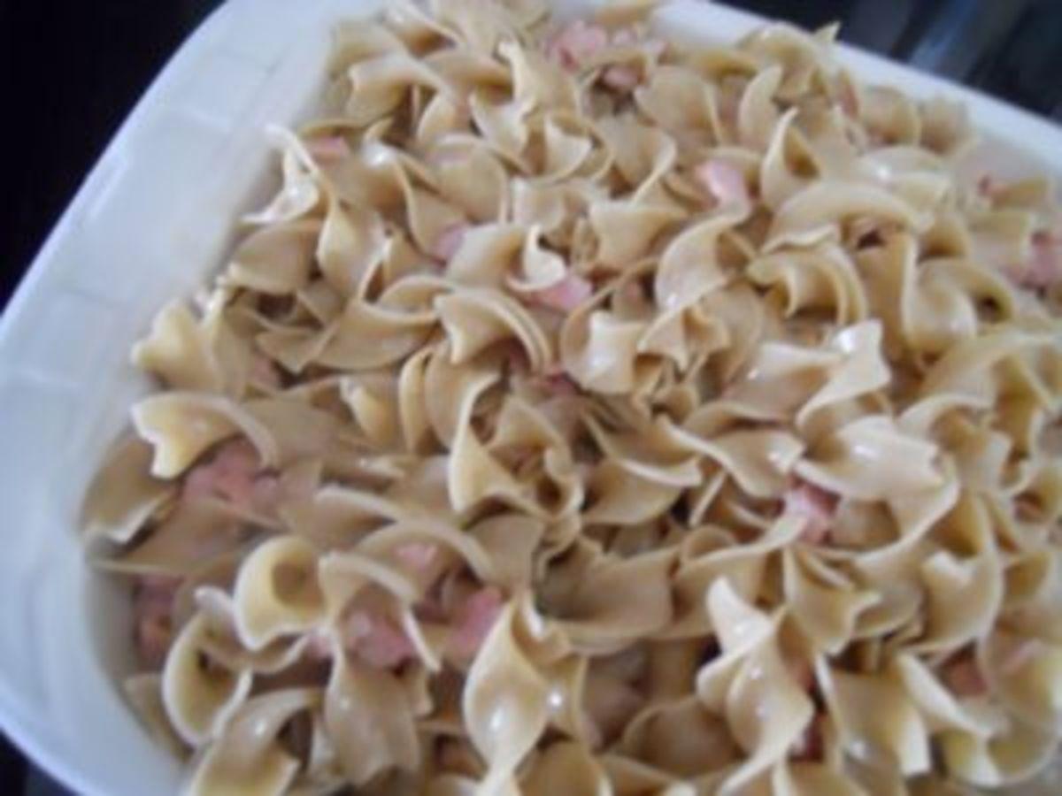 Schenken Noodle
