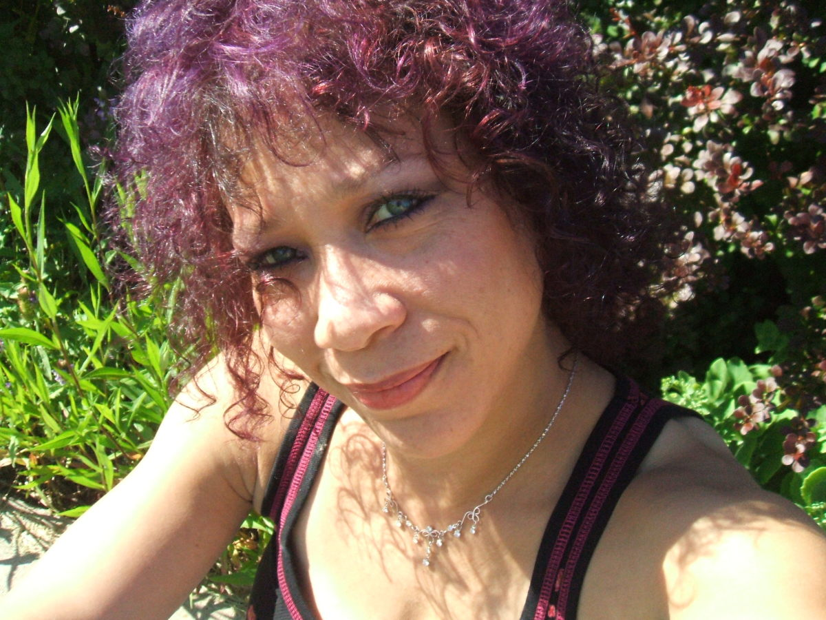 natural-nontoxic-vegan-hair-dye
