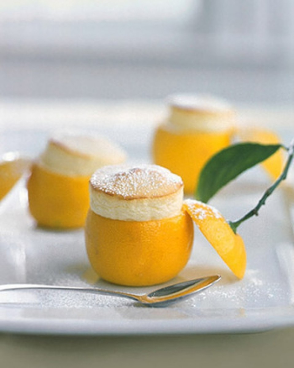 recipes-top-10-desserts-april-2012