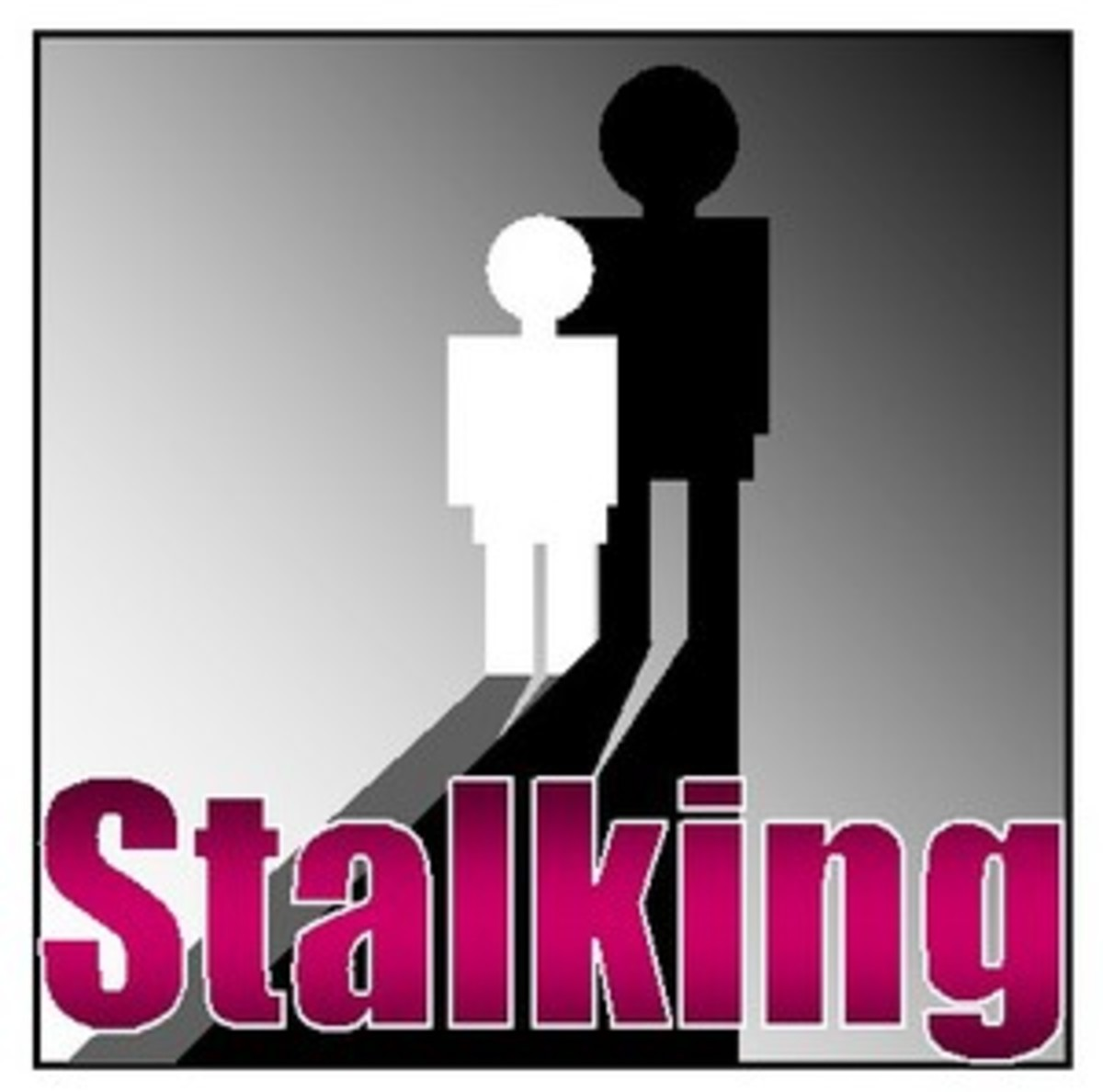 True Story: Am I Being Stalked? | Being Stalked is Scary | Listen to Intuition and Be Aware of Stalkers